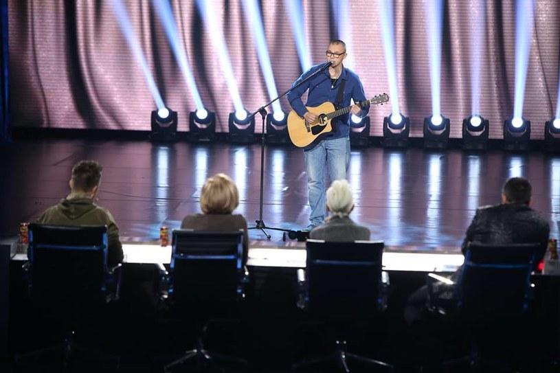 Sprawdźcie co działo się w drugim odcinku 11. edycji muzycznego show Polsatu.