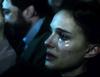 Zobacz trailer: Opowieść o miłości i mroku