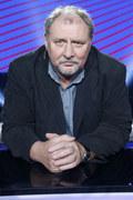 Andrzej Grabowski ma urodziny, kończy 64 lata