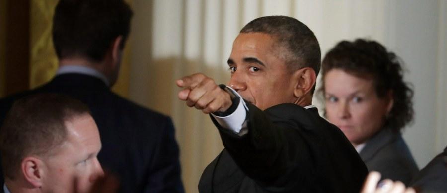Po raz pierwszy od blisko 90 lat przywódca Stanów Zjednoczonych pojawi się na wyspie. Barack Obama, który rozpoczął proces normalizacji stosunków z Kubą przyleci do Hawany w niedzielę wieczorem. Spędzi tam dwa dni. Wizytę relacjonować będą dziennikarze największych stacji radiowych i telewizyjnych z całego świata. Będzie tam też nasz korespondent zagraniczny Paweł Żuchowski.