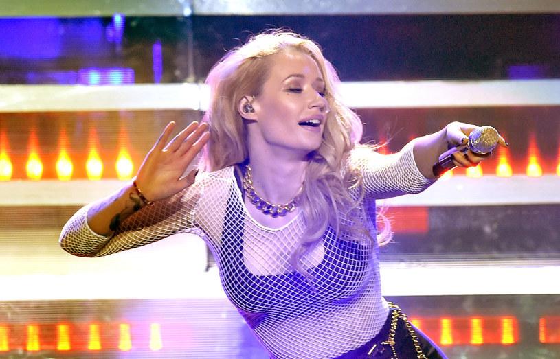 """Australijska raperka w 2015 roku była zmuszona przerwać swoją trasę koncertową. W jednej z ostatnich wypowiedzi przyznała, że powodem tej decyzji było """"psychotyczne załamanie""""."""