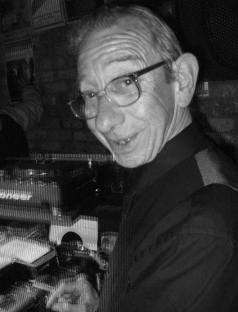 Policja ma już stuprocentową pewność, że martwa osoba znaleziona 11 marca w lesie nieopodal Patchway to DJ Derek. Przeprowadzone testy DNA potwierdziły ostatecznie wcześniejsze stanowisko policji.