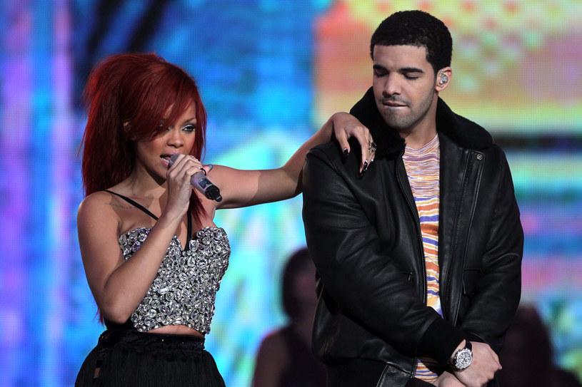 Przed koncertem w Miami Rihanna i Drake postanowili spełnić marzenie swojej chorej fanki, odwiedzając ją w szpitalu.