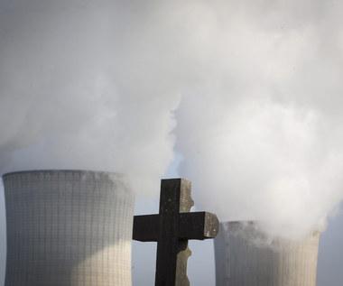 Ewakuacja elektrowni atomowej w Belgii. Są sygnały, że może być celem terrorystów