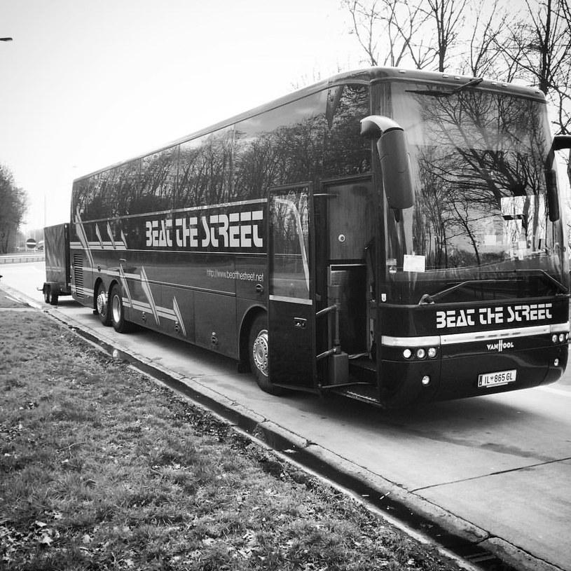 W związku z wtorkowymi (22 marca) zamachami w Brukseli odwołano dzisiejszy koncert grupy Baroness. Muzyków nie było w tym czasie w stolicy Belgii.