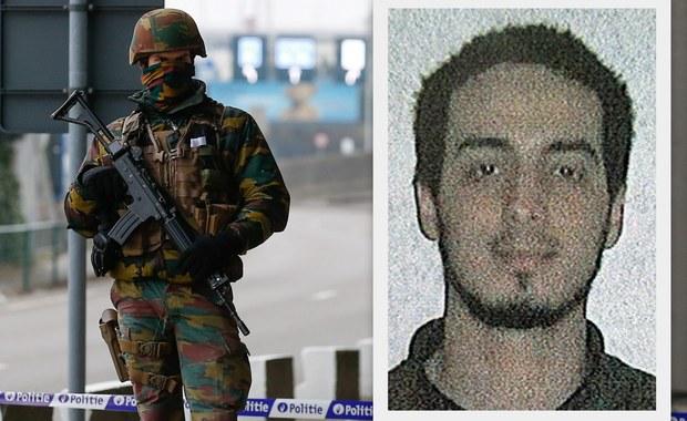 Zagraniczne media docierają do coraz większej liczby szczegółów dotyczących zamachowców z Brukseli. Wynika z nich m.in., że jeden z nich - Nadżim Laszrawi - uczęszczał do katolickiej szkoły w stolicy Brukseli.