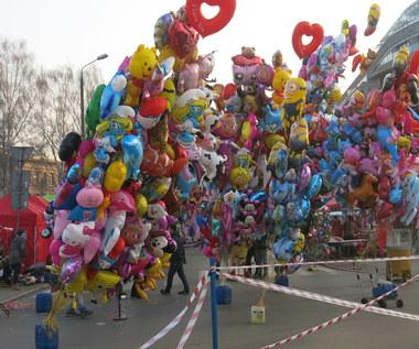 Krakowski Emaus - najstarszy odpust w Polsce