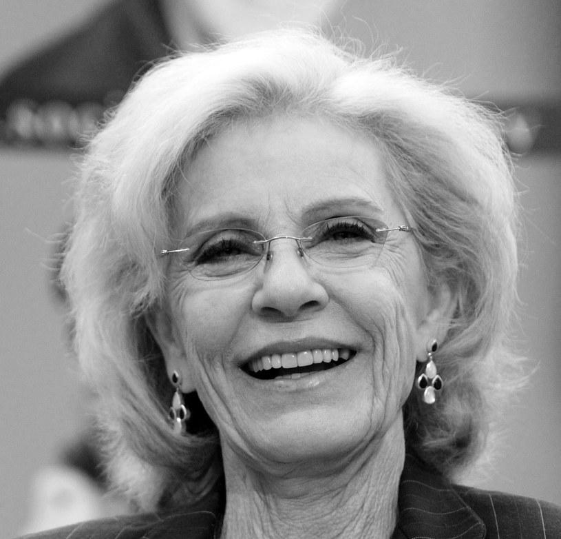 """Patty Duke, laureatka Oscara za drugoplanową rolę w """"Cudotwórczyni"""" Arthura Penna, nie żyje. Aktorka miała 69 lat."""