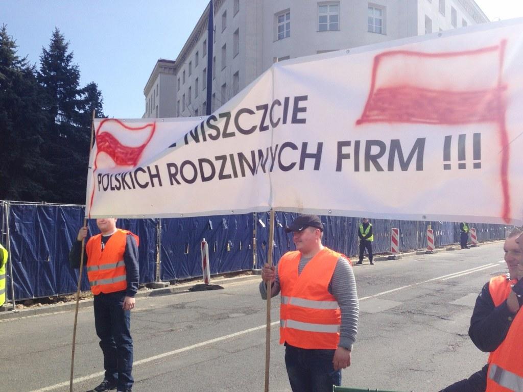 Fot. Romuald Kłosowski, RMF FM