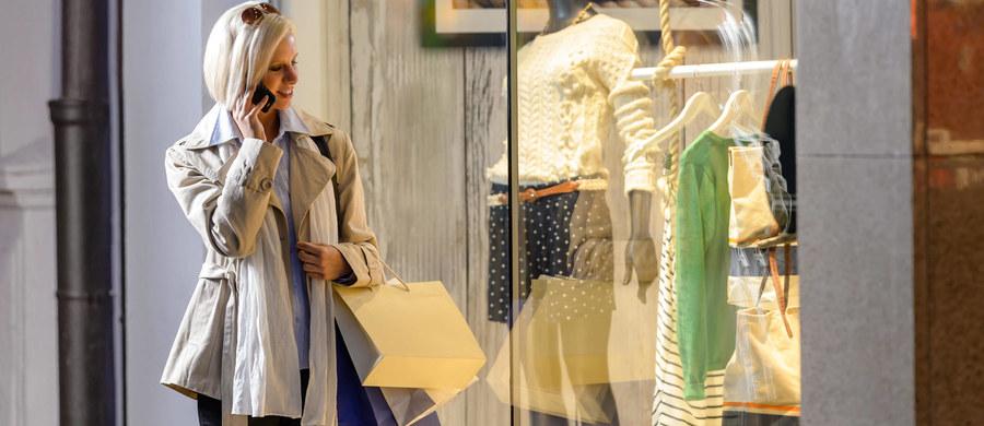 93 procent Polek deklaruje, że robi przemyślane zakupy - wynika z badania instytutu badawczego IPSOS dotyczącego zwyczajów zakupowych Polek w wieku 30-59 lat z minimum średnim wykształceniem. Większość badanych przyznaje, że dokonując zakupowych wyborów kieruje się rozsądną ceną.