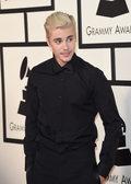 """Justin Bieber: """"Sorry"""" w bollywoodzkiej wersji podbija sieć"""