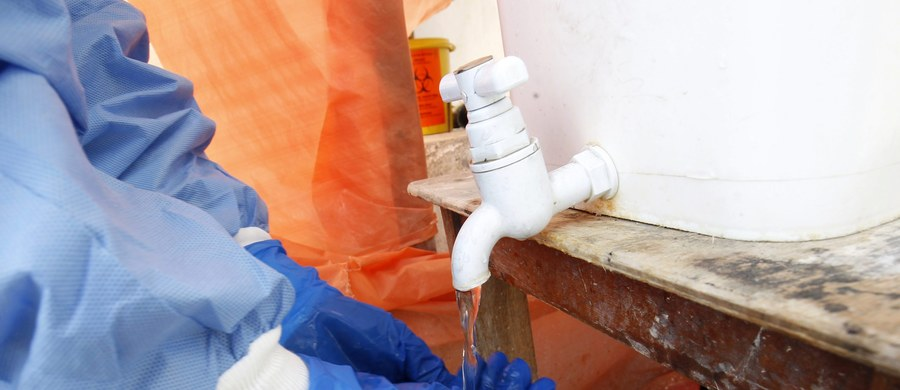 Nowy przypadek gorączki krwotocznej stwierdzono w Liberii w Afryce Zachodniej. Ogłoszono go ponad dwa miesiące po ogłoszeniu w połowie stycznia końca epidemii wywoływanej przez wirus ebola.