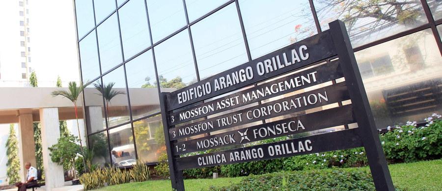Australijski urząd podatkowy ATO poinformował o prowadzeniu śledztw w sprawie ponad 800 bogatych Australijczyków w związku z dokumentami, które wyciekły z panamskiej kancelarii prawnej Mosack Fonseca. Dokumenty te, a jest ich ponad 11 milionów, pokazują, jak panamska kancelaria pomaga swoim klientom prać pieniądze, omijać sankcje i uchylać się od płacenia podatków - podkreśla BBC w serwisie online. Mossack Fonseca należy do największych na świecie placówek oferujących klientom zakładanie i prowadzenie firm offshore znajdujących się w tzw. rajach podatkowych. Panamska kancelaria założyła dotąd 200 tys. takich firm.