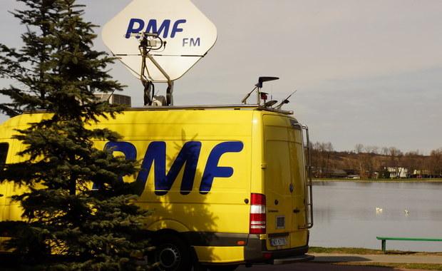 Brzeszcze, Bartoszyce, Krynica-Zdrój, Pułtusk, Łask, a może Koło? To Wy zdecydujecie, skąd tym razem nadamy Twoje Miasto w Faktach RMF FM. Do jednej z tych miejscowości już w sobotę przyjedzie nasz żółto-niebieski wóz satelitarny. Czekamy na głosy w sondzie! Wyniki poznamy w czwartkowe południe.
