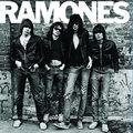 40 lat debiutu The Ramones. Specjalny koncert w Warszawie