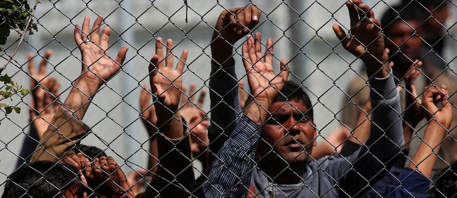 Papież Franciszek i ekumeniczny patriarcha Konstantynopola Bartłomiej odwiedzą w przyszłym tygodniu grecką wyspę Lesbos, by wesprzeć przebywających tam uchodźców. Duchownym będzie towarzyszył premier Grecji Aleksis Cipras.