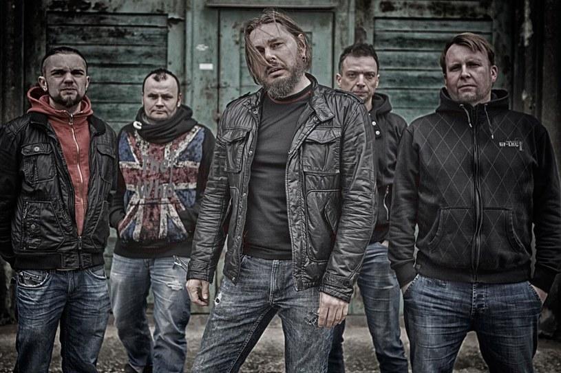 Gdańska grupa Chassis to drugi polski zespół (po Scream Maker), który wystąpi na scenie podczas Power Festival. Gwiazdami imprezy, która odbędzie się 7 czerwca w Atlas Arenie w Łodzi, będą Korn, Megadeth oraz Sixx:A.M.