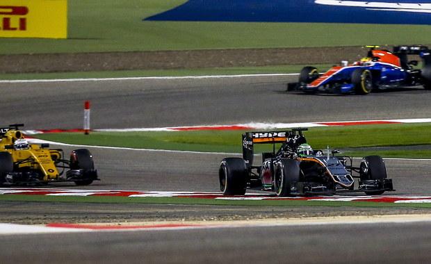 Kwalifikacje w Formule 1 znów będą rozgrywane na zasadach, które obowiązywały w 2015 roku - taką decyzję podjęło dziś kierownictwo tej dyscypliny. Stary system wróci już od Grand Prix Chin - donosi Sky Sports.