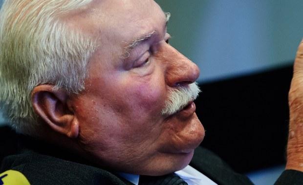 Rezolucja Parlamentu Europejskiego, wizyta Lecha Wałęsy w IPN-ie, kolejne odsłony sporu o Trybunału Konstytucyjnego – to przyciągać będzie naszą uwagę w nadchodzącym politycznym tygodniu.