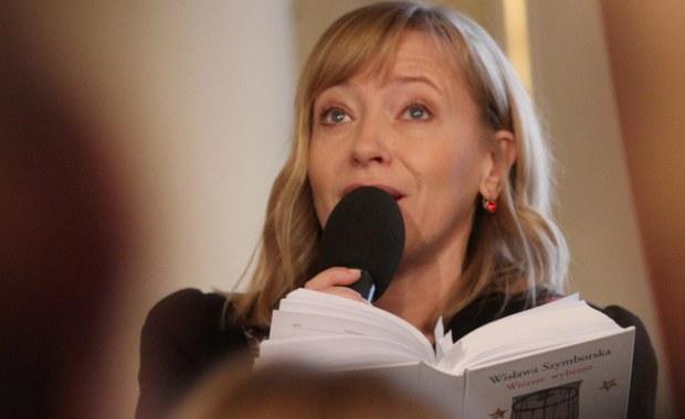 Aktorka Dorota Segda została wybrana przez Uczelniane Kolegium Elektorów na rektora Państwowej Wyższej Szkoły Teatralnej w Krakowie. W poprzedniej kadencji Segda była prorektorem uczelni. W głosowaniu zdobyła 40 głosów elektorów, pokonując kontrkandydata, którym był prof. Krzysztof Jędrysek.