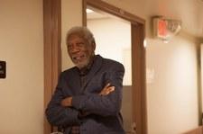 W poszukiwaniu Boga z Morganem Freemanem