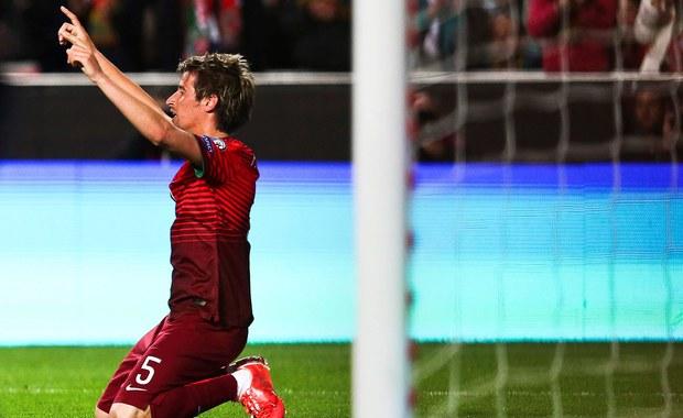 Portugalski piłkarz Fabio Coentrao z powodu kontuzji nie wystąpi w mistrzostwach Europy we Francji - poinformował jego klub AS Monaco. Zawodnik, który do zespołu francuskiej ekstraklasy jest wypożyczony z Realu Madryt, nabawił się na treningu urazu prawej nogi i w przyszłym tygodniu przejdzie operację.