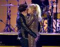 Meghan Trainor: Całowałam się z Charliem Puthem wcześniej