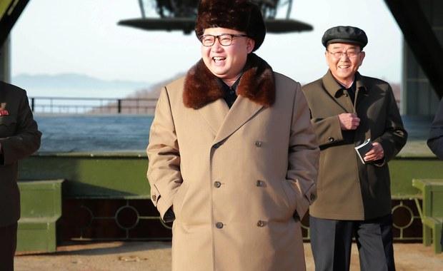 Prezydent Korei Płd. Park Geun Hie stwierdziła, że są oznaki świadczące o tym, że reżim w Pjongjangu przygotowuje się do nowej próby jądrowej. W niedzielę źródła w rządzie informowały o wzmożonej aktywności w północnokoreańskim ośrodku testowym.