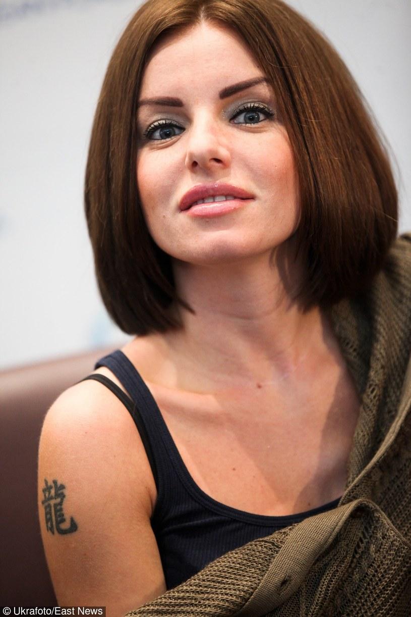 W kwietniu rosyjska wokalistka przyznała, że chirurgiczne usunięcie nowotworu tarczycy doprowadziło do poważnego uszkodzenia jej strun głosowych.