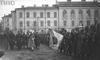 22 kwietnia 1919 r. Odezwa Józefa Piłsudskiego: Do Mieszkańców byłego Wielkiego Księstwa Litewskiego