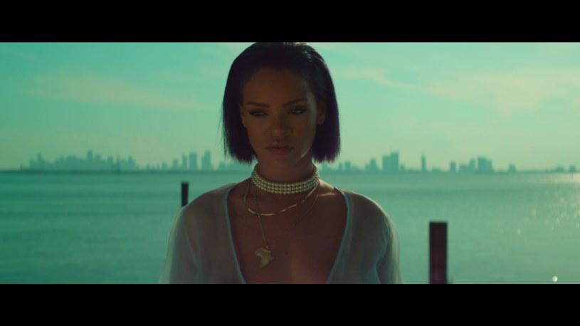 """""""Needed Me"""" to trzeci teledysk Rihanny, promujący jej ósmy album """"Anti"""". Reżyserii klipu podjął się Harmony Korine."""