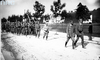 23 kwietnia 1910 r. Utworzono Związek Strzelecki