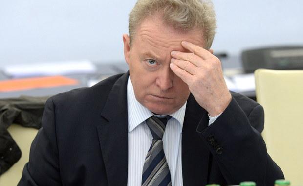Ministrowie państw UE obradujący w Luksemburgu zaakceptowali kandydaturę Janusza Wojciechowskiego na członka Europejskiego Trybunału Obrachunkowego - podały źródła dyplomatyczne. Decyzja została podjęta bez dyskusji.