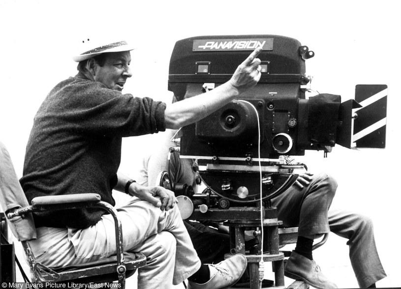 Guy Hamilton, reżyser czterech filmów o przygodach Jamesa Bonda, nie żyje - poinformowała agencja Associated Press. Artysta miał 93 lata.