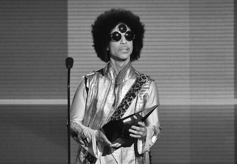 W czwartek (21 kwietnia) w wieku 57 lat zmarł Prince - legenda muzyki soul.