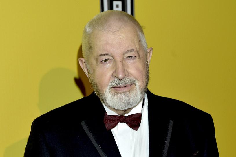 24 września 2016 roku na gali zamknięcia 41. Festiwalu Filmowego w Gdyni nagrodę Platynowe Lwy otrzyma wybitny polski reżyser i scenarzysta - Janusz Majewski.