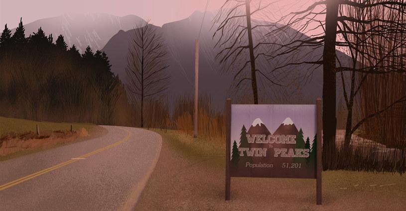 """Ogłoszono pełną obsadę nowej serii kultowej, telewizyjnej produkcji """"Miasteczko Twin Peaks"""". Premiera zapowiadana jest na 2017 rok."""