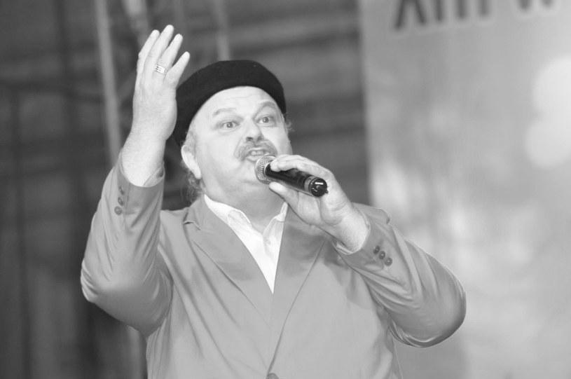 W piątek (29 kwietnia) w Chodzieży odbędzie się pogrzeb Marka Górskiego, gwiazdora disco polo znanego lepiej jako Antoś Szprycha.