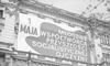 28 kwietnia 1976 r. Powstał Związek Socjalistycznej Młodzieży Polskiej