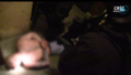 Przemyśl: Pseudokibice handlowali narkotykami (wideo)