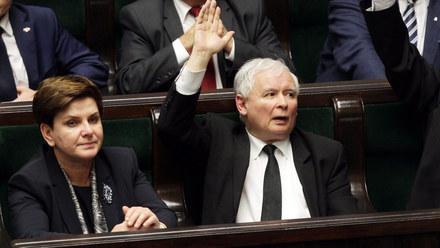 Tak internauci ocenili decyzje polskiego rządu! Zaskoczeni?