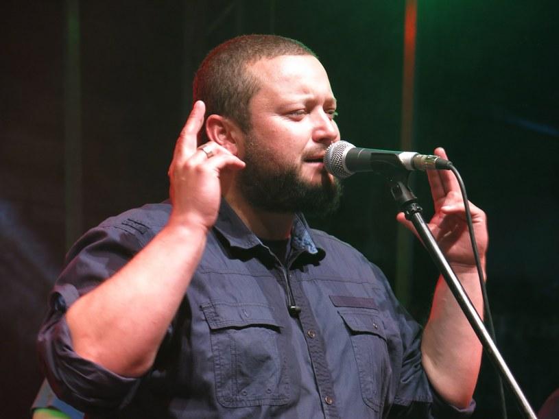 W sobotę (30 kwietnia) w klubie Wytwórnia w Łodzi odbędzie się drugi polski koncert półfinałowy Eliminacji do Przystanku Woodstock. Wstęp na wydarzenie jest wolny.