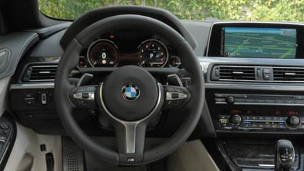 To chyba najlepszy pojazd, jaki stworzyło BMW