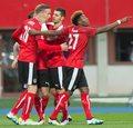 32 dni do Euro 2016. Austria – David Alaba będzie ojcem sukcesu?