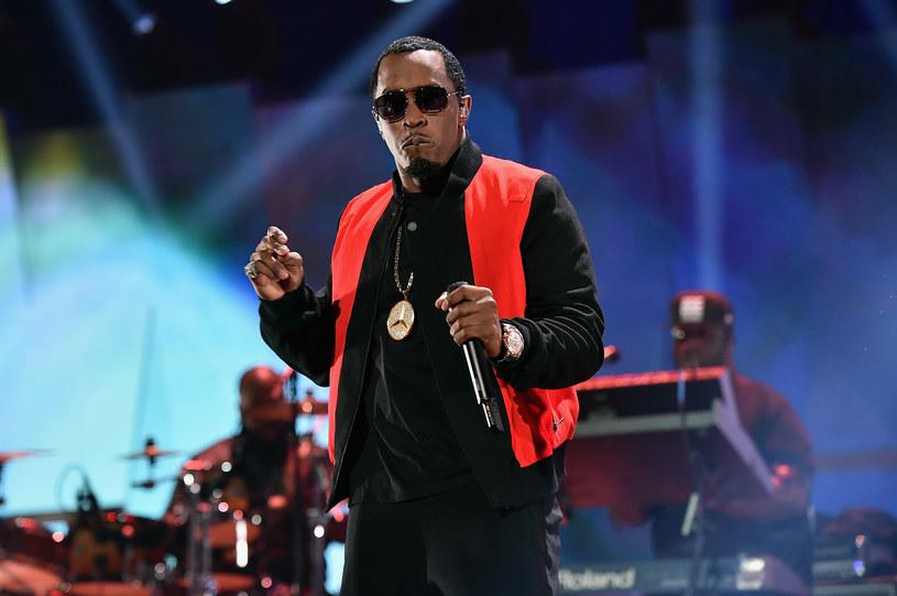 Sean Combs, znany lepiej jako Diddy, zapowiedział, że kończy karierę muzyczną i skupi się na występowaniu w filmach.