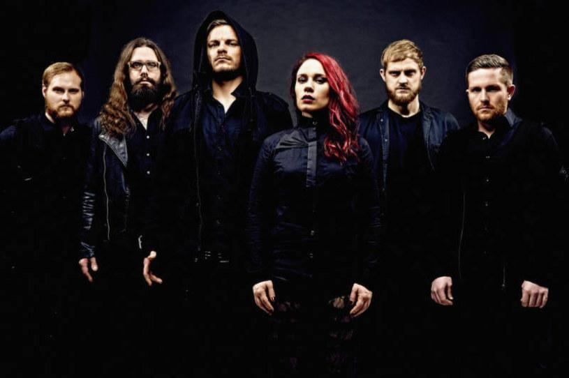 Niemiecka grupa Deadlock zapowiada premierę siódmego albumu.