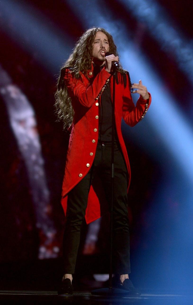 Przed dzisiejszym (12 maja) występem Michała Szpaka w półfinale 61. Konkursu Piosenki Eurowizji prezentujemy garść przydatnych informacji.