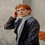 Magdalena Walach: Twarzą w twarz