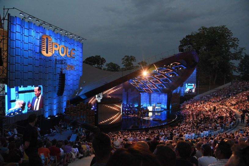 Koncert Muzyki Alternatywnej to nowa propozycja Festiwalu w Opolu - podaje serwis Wirtualnemedia.pl.