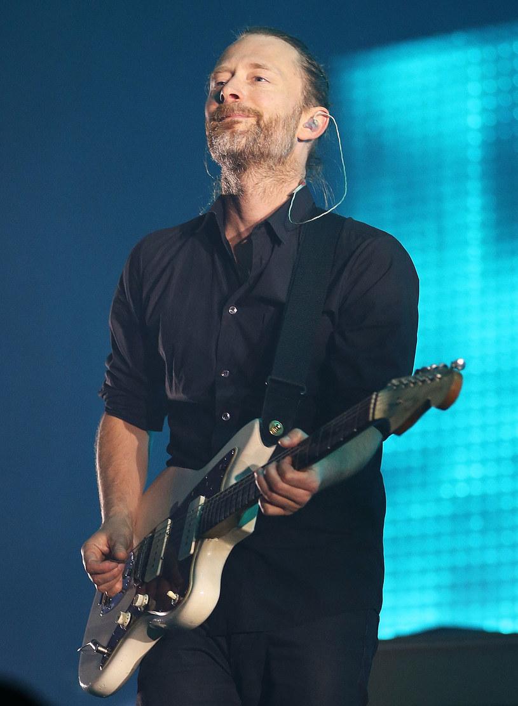 """Rodzina brytyjskiego twórcy filmów animowanych, Gordona Murraya, oskarżyła zespół Radiohead o złamanie praw autorskich w ich teledysku """"Burn the Witch""""."""